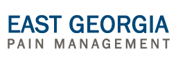 East Georgia Pain Management